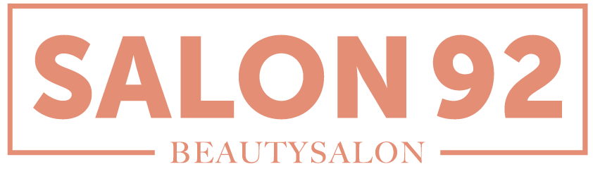 Salon 92